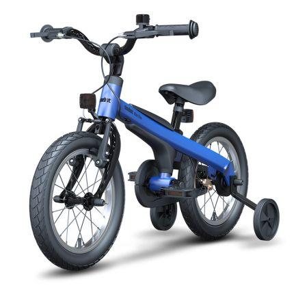 Ninebot Kids Bike14寸儿童运动自行车