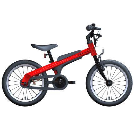 Ninebot Kids Bike